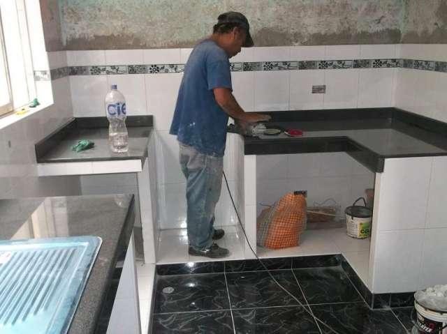 Cocinas de granitos y marmoles images for Granitos y marmoles cocinas
