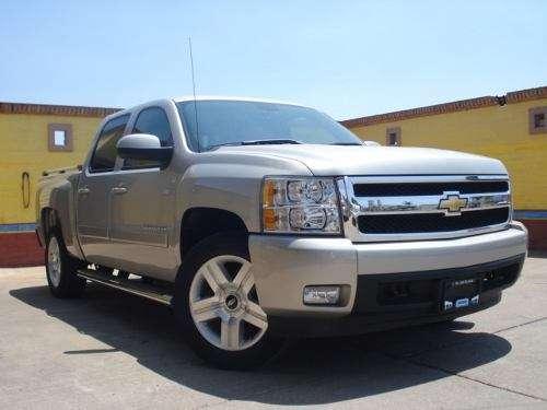 Chevrolet Peru Venta De Autos Camionetas Vans Precios