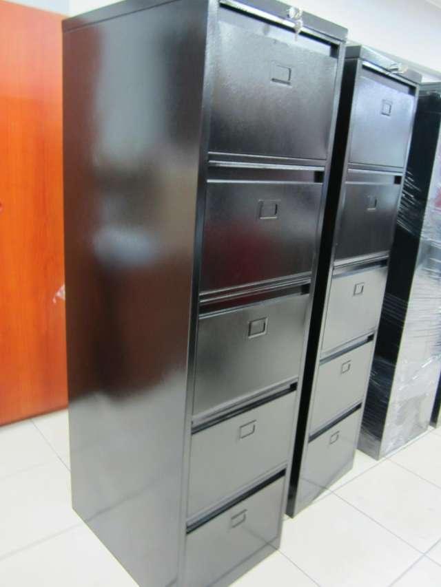 Anuncios clasificados en per gratis for Melco mobiliario oficina