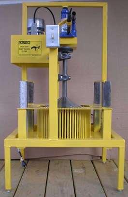 Maquinas peladoras de pecanas importadas peru