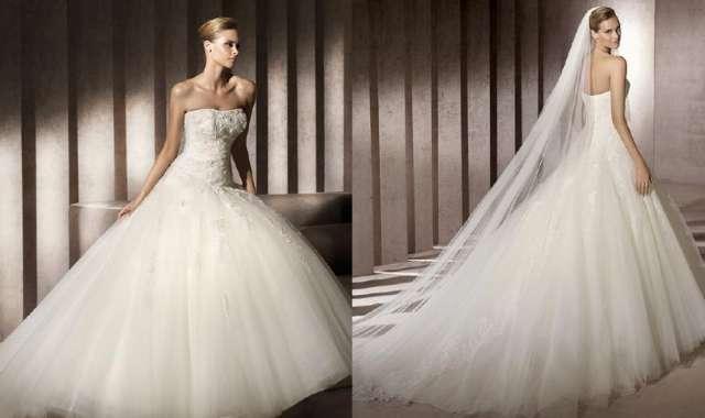 alquiler de vestidos de novia trujillo peru – vestidos de mujer