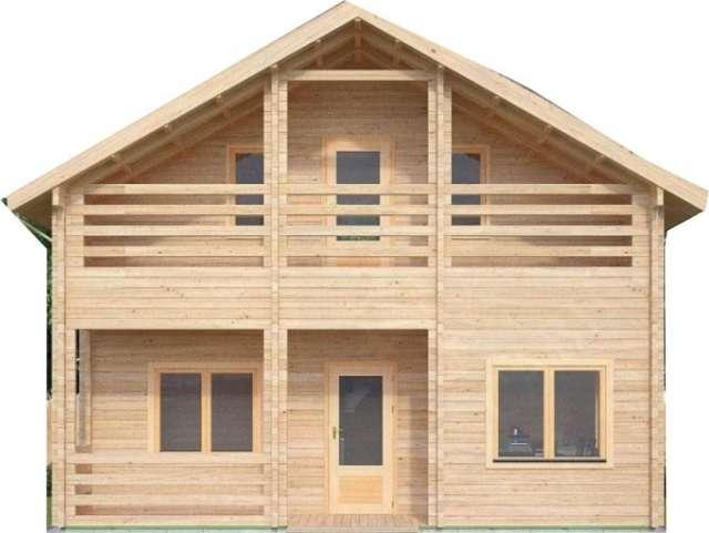 Casas prefabricadas madera casas prefabricadas precios lima for Casas prefabricadas de madera precios