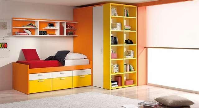 Muebles dormitorio para ninos 20170804225813 for Roperos para dormitorios en lima