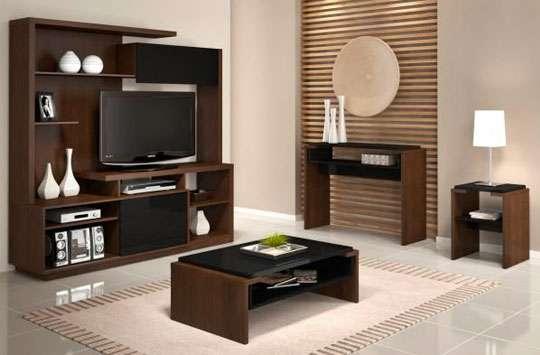 Fabrica De Muebles En Peru Muebles Para El Hogar Muebles Para  Review