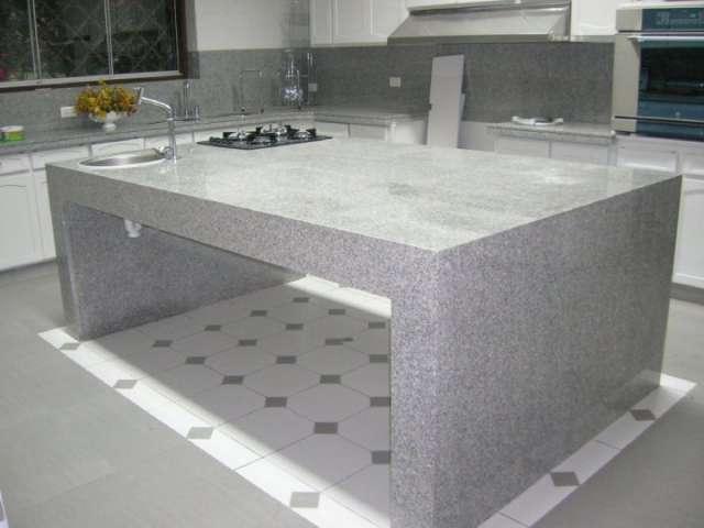 Baldosas Para Baño Quito:tableros-de-marmol-granito-cuarzo-para-cocinas-banos_967f5844_3jpg