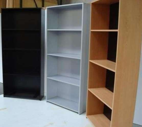 Muebles de melamina ,mdf , closet, cosinas,dormitorios,oficinasbarras