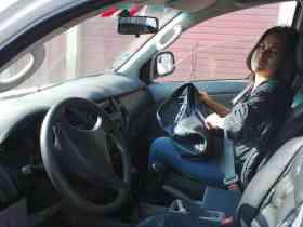 Toyota hai lux 4x4 2006 doble cabina turbo petrolera en Lima