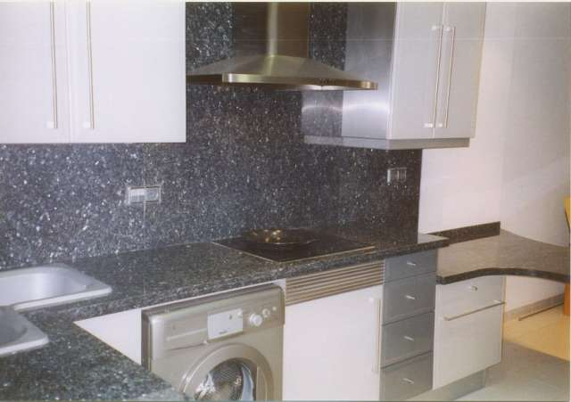 Baldosas Para Baño Quito:tableros-de-marmol-granito-cuarzo-para-cocinas-banos_a0587ad_3jpg
