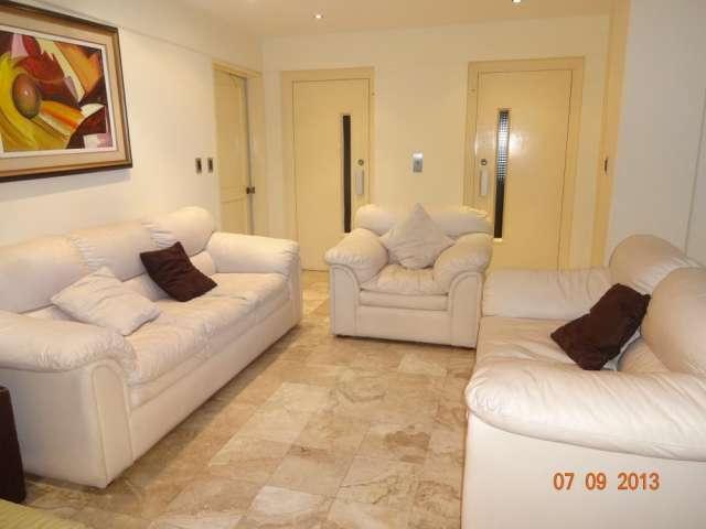 Ocasión elegante juego sala 3 2 1 s/950 en lima, perú   muebles.