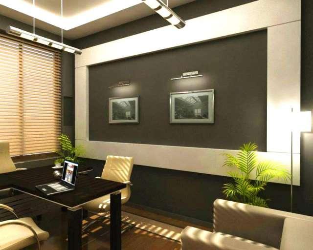Dise o y decoracion de interiores lima y provincias en - Cursos diseno de interiores ...