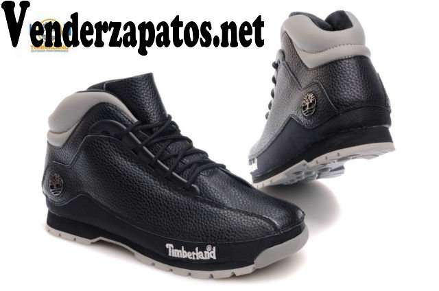 Timberland Shoes Peru