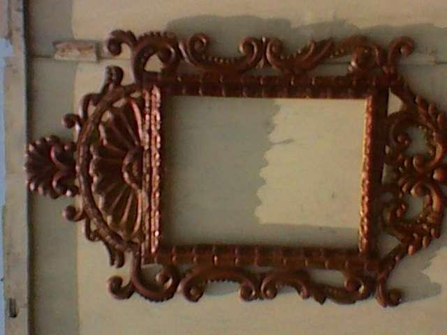 Especialista en tallados coloniales peruanos en lima, perú   muebles