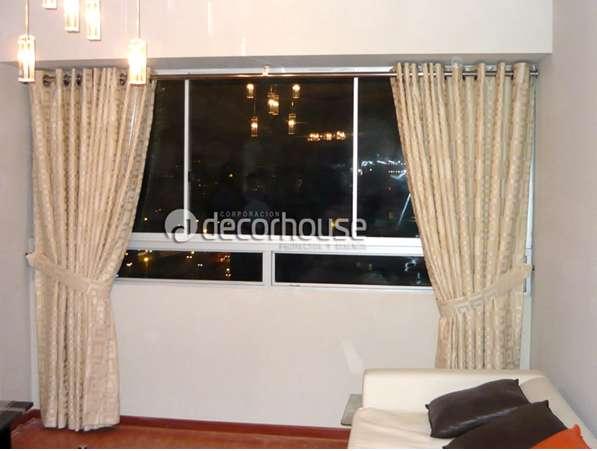 fotos de cortinas para salas en tull en modelos diferentes persianas alfombras