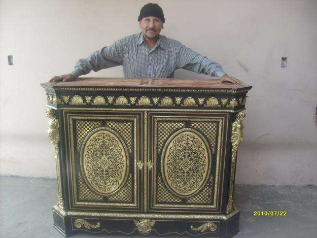 Muebles Antiguos En Venta Monterrey : Muebles antiguos en venta lima peru images