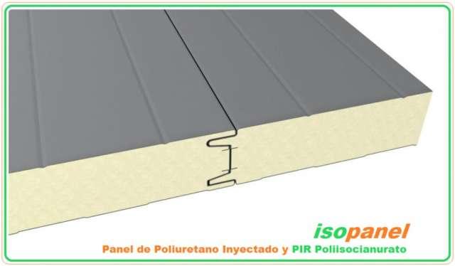 paneles de poliuretano with paneles de poliuretano good