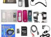 accesorios celulares de china, busco socio para importacion