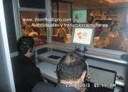 Intermusicpro Empresa de traduçao simultanea Lima especializada em tradução e interpretaçã