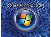 CLASES DE COMPUTACIÓN PARA TODOS