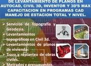 Usado, Topografia deobrasciviles segunda mano  Lima