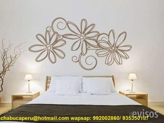 vinilos dormitorios stickers decoracion de dormitorios ver estas fotos en detalle
