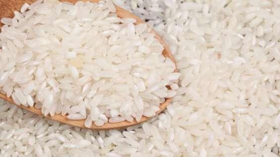 Servicio de extruido de arroz maiz etc