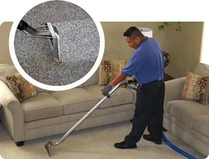 Lavado de alfombras a domicilio ,4645446,