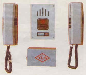 Intercomunicadores yusphone, soporte tecnico 998868150