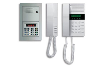 Servicio tecnico de intercomunicadores bticino 998868150