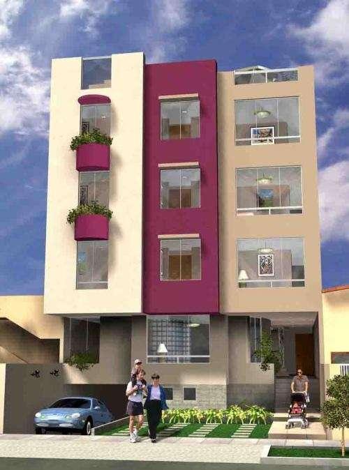 Pintor profesional ofrece sus servicios a casas, of., edificios, etc.
