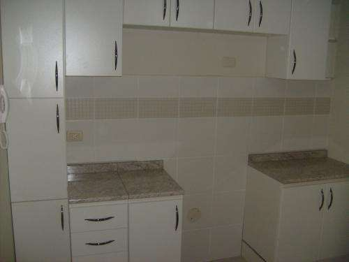 Fotos de Alquilo departamento condominio 4