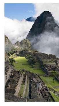 Fotos de Agencia de viajes red travel peru 3