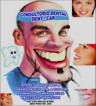 Belleza dental en cusco