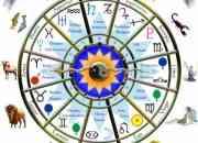Vendo software de astrologia