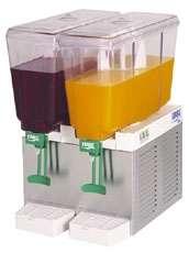 Ibbl refresquera 30 litros - upswing rsi sac