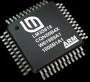 Vendo ARM CORTEX M3 luminarymicro con placa de prueba basica