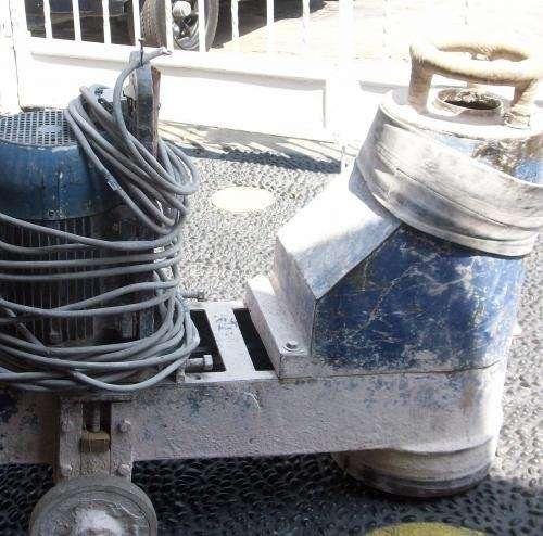 Pulidos,repulido,mantenimiento de pisos