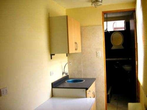 Habitacion (la molina) kitchenet, baño, cable, @, ss incluidos