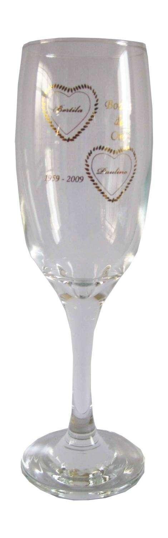 Vasos de vidrio y ceramica publicitario