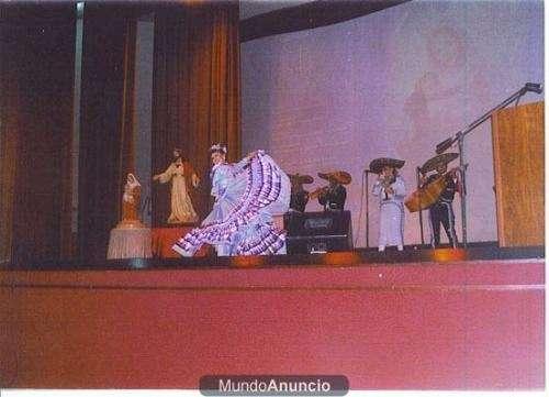 Fotos de Mariachis  peruanos , el original mariachi leon , lima peru ..ahora  nos pueden  4