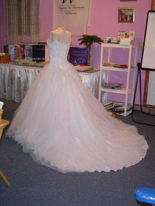 alquiler de vestidos de novia lima peru – vestidos baratos
