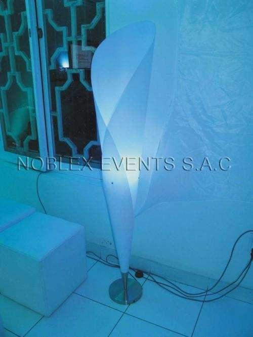 Zonas lounge alquiler peru-lima luces y sonido