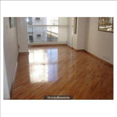 Fotos de Venta-instalacion de parquet y reparacion de pisos de parquet 2