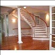 Fotos de Venta-instalacion de parquet y reparacion de pisos de parquet 1