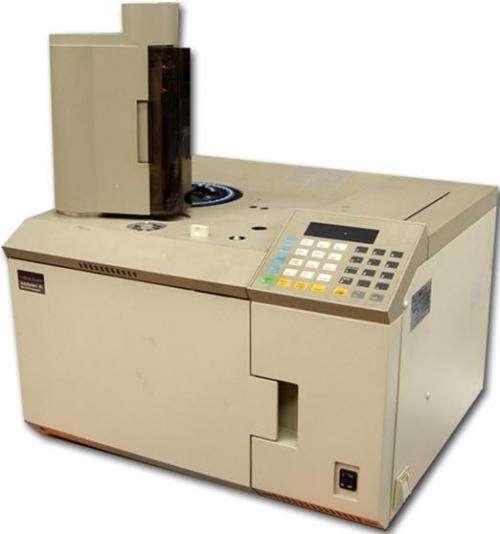 Equipos para laboratorio usados (centrifuga y espectrofotómetros microscopio cromatógrafo)