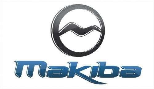 Makiba motors, cuatrimotos y repuestos