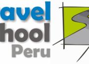 Viajes de promocion solos para escolares 2009
