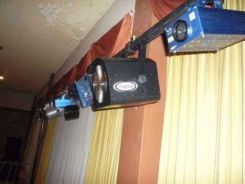 Fotos de Alquiler de equipos de sonido - luces inteligentes 2