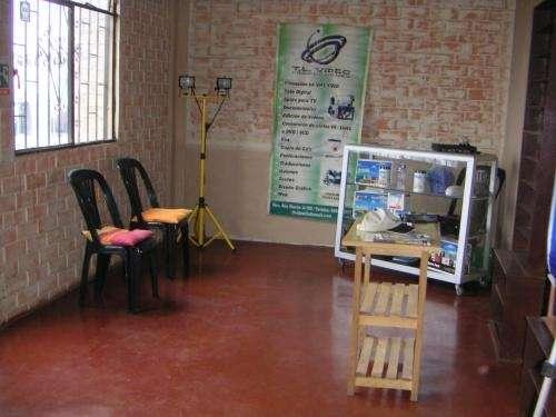Alquilo local para oficinas o consultorios
