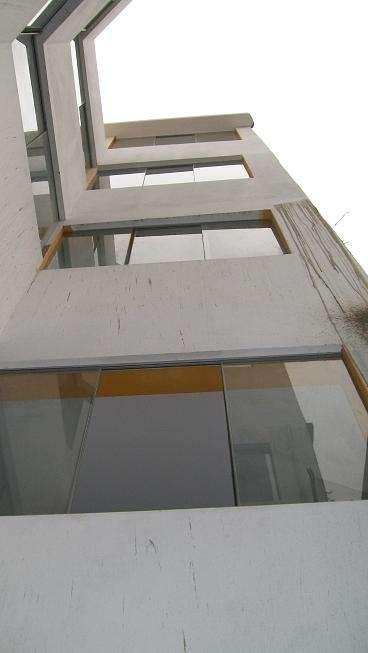 Instalacion ventanas corredizas