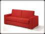 Sofá Cama s/1500, Muebles Tapizados para Sala